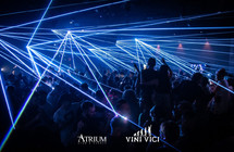 Photo 98 / 227 - Vini Vici - Samedi 28 septembre 2019